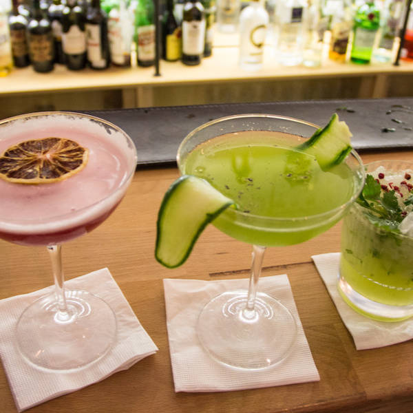Best-Bars-in-Budapest-Budapest-Bar-Pharma-Drinks
