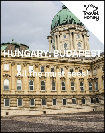 Budapest-3Day-Itinerary-Cover-Page