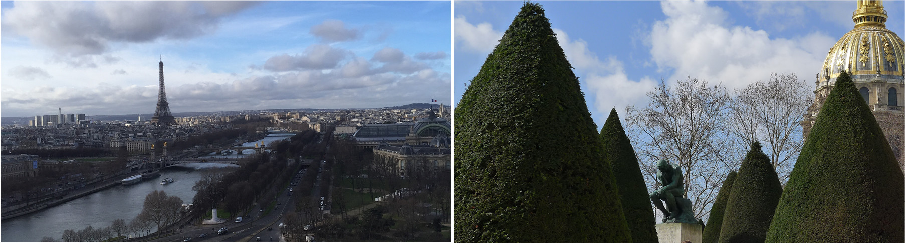 Eiffel-Tower-Rodin-Museum