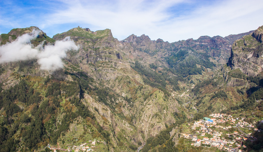 Best-Places-to-visit-in-Madeira-Valley-of-the-Nuns