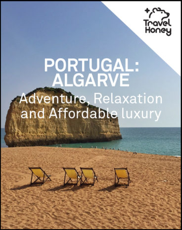Off-the-beaten-path-portugal-cover-image