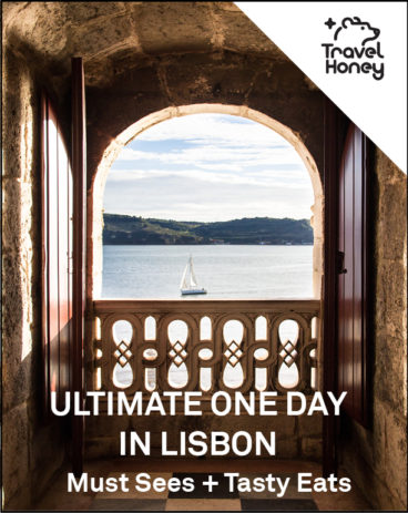 Lisbon-1-Day-Itinerary-Cover-Image