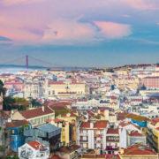 Lisbon-or-Porto-Lisbon-Miradouro-da-Graca-Image