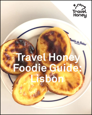 Travel-Honey-Foodie-Guide-Lisbon