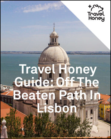 Travel-Honey-Guide-Off-the-Beaten-Path-Lisbon