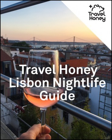 Travel-Honey-Lisbon-Nightlife-Guide-Cover-Image