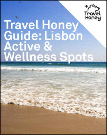 Travel-Honey-Wellness-Active-Guide-Cover-Image