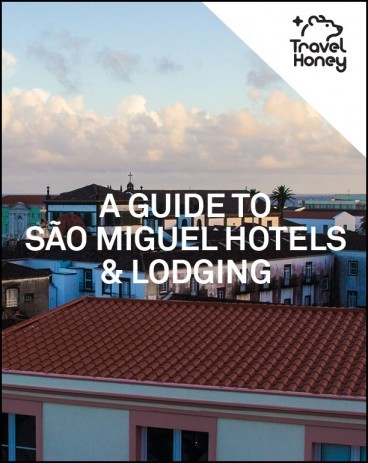 Guide-Sao-Miguel-Hotels-Product-Image