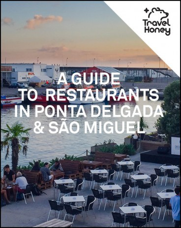 Guide-to-Sao-Miguel-Restaurants