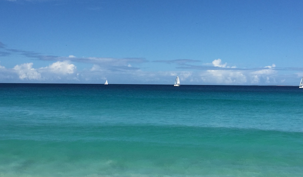 Photo-Ocean-Anguilla