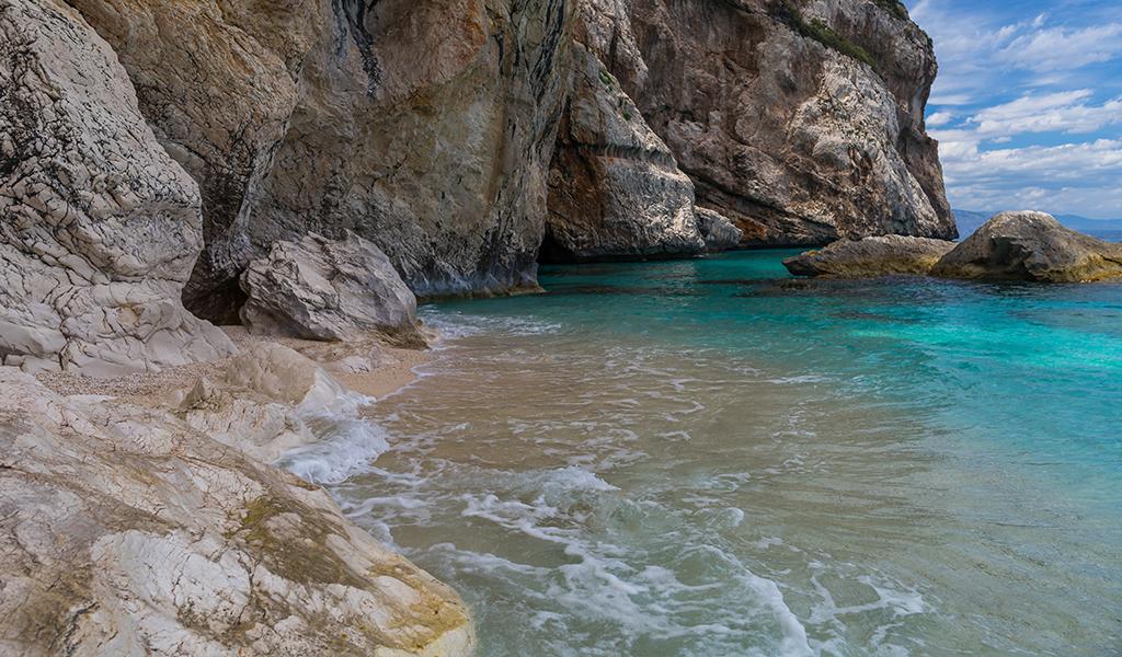 Photo-Corsica-Beach