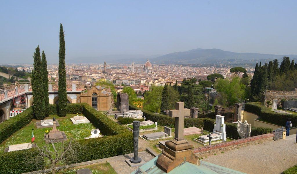Photo-e Basilica-San-Miniato-al-Monte-Florence