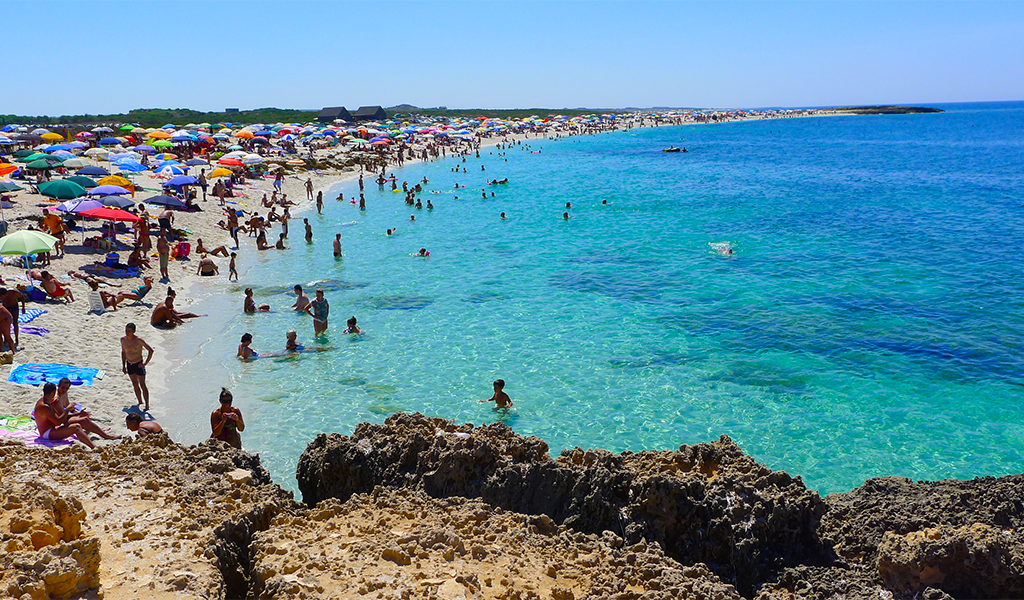 sardinia-beach-photo