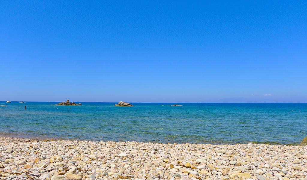 sardinia-pebble-beach-photo