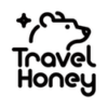 Travel Honey