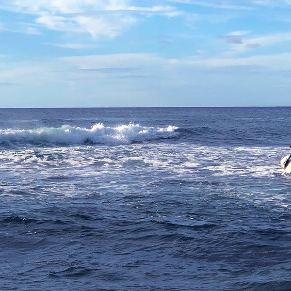 Azores-Ribeira-Grande-Sao-Miguel-Beach-Surfing