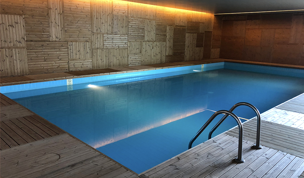 Grande-Hotel-Azores-Luxury-Pool-Ponta-Delgada-Sao-Miguel