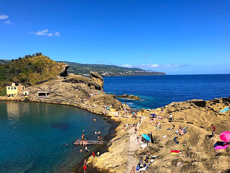 Ilheu-da-villa-franca-Sao-Miguel-Azores