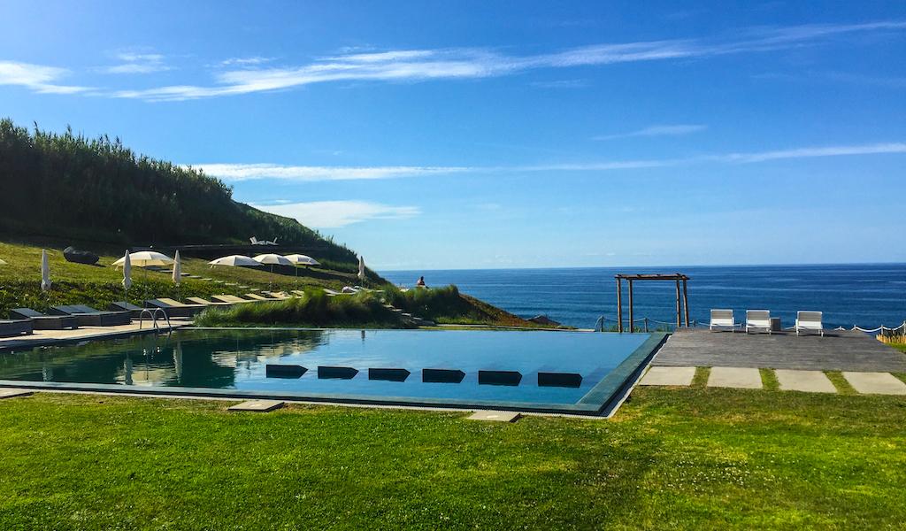 Santa-Barbara-Eco-Resort-Azores-Luxury-Hotel-Sao-Miguel-Ribeira-Grande