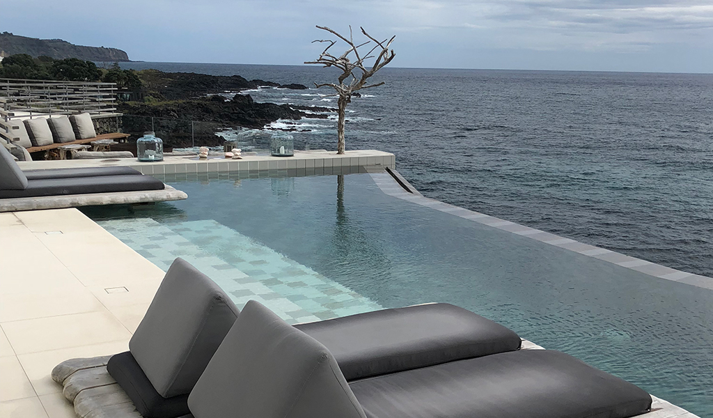 Azores-Luxury-Hotels-White-Azores