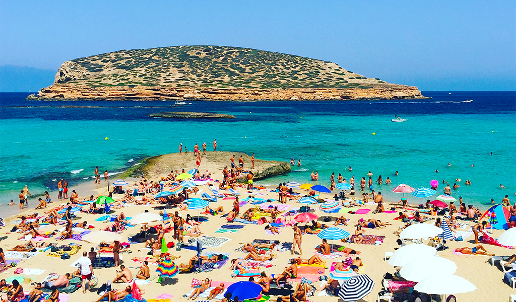 ibiza-island-beach-sunbathers
