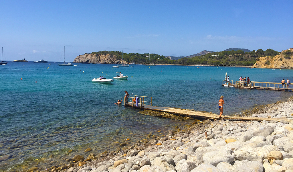 Experimental-cocktail-club-beach-ibiza-island