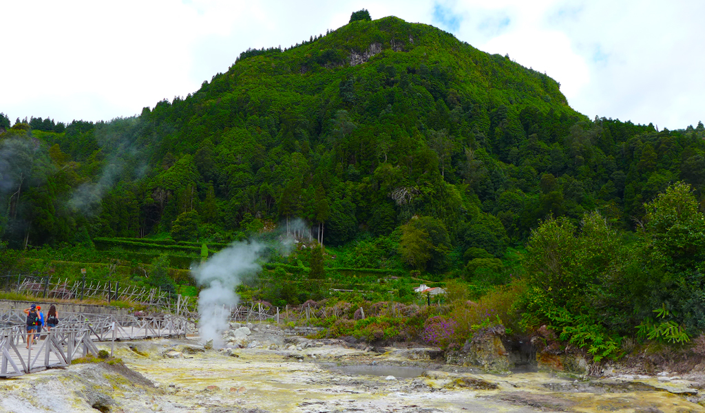 geothermal-activity-photo-azores
