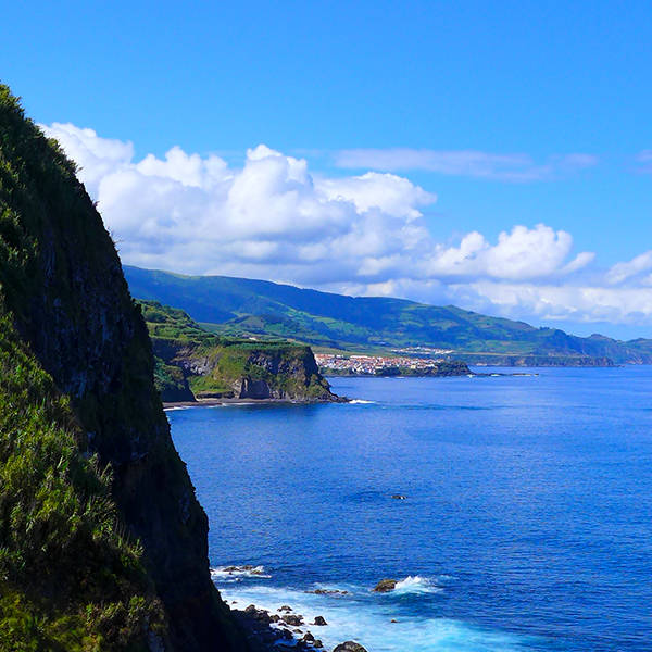 Sao-Miguel-Azores-Northern-Coast-line-RIbeira-Grande