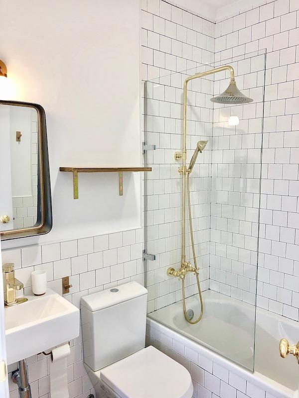 Azores-Luxury-Property - 1-Bathroom