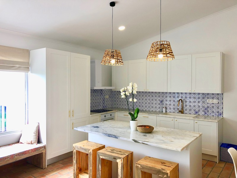 Azores-Luxury-Property-1-Kitchen