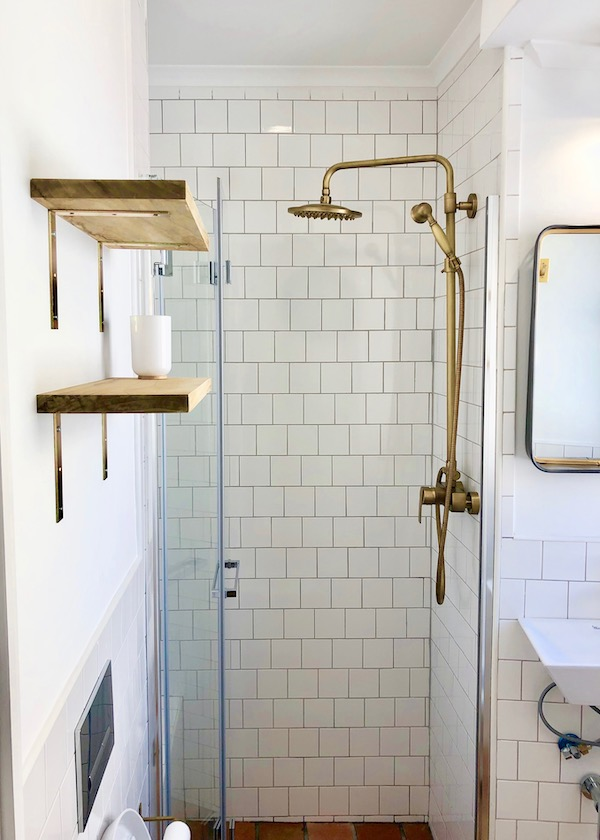 Azores-Luxury-Property - 1-Master-Bathroom