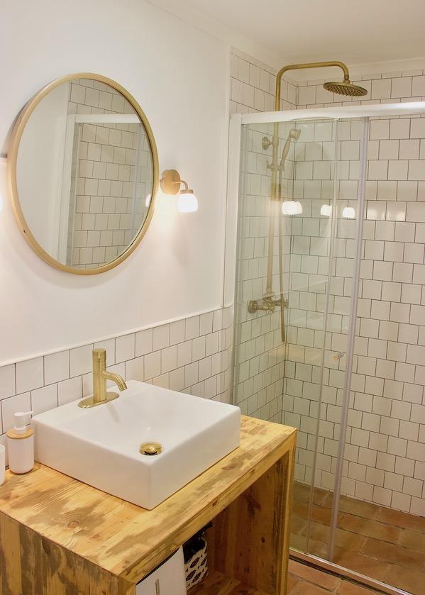 Azores-Luxury-Property - 2-Bathroom