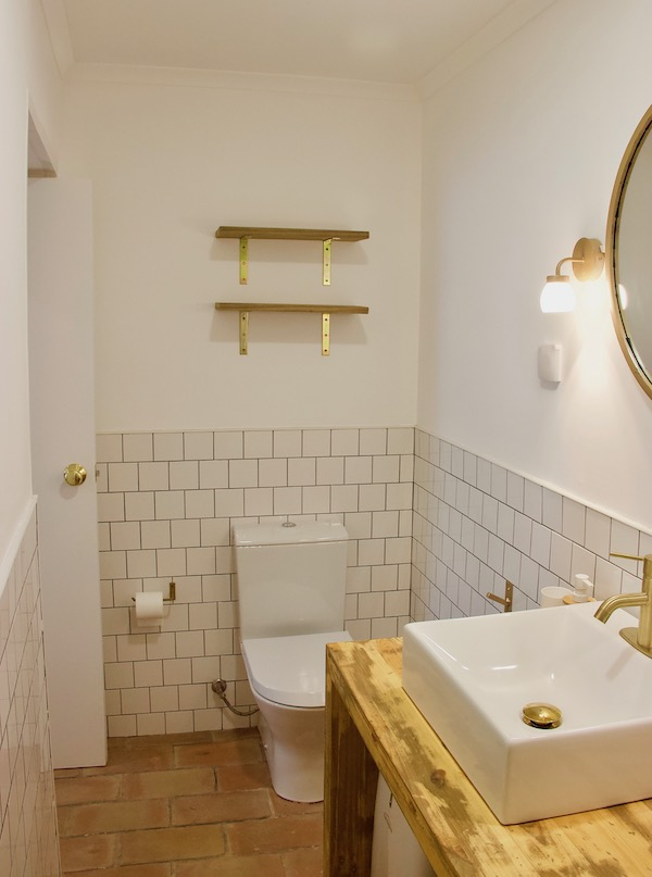 Azores-Luxury-Property - 2-Bathroom2
