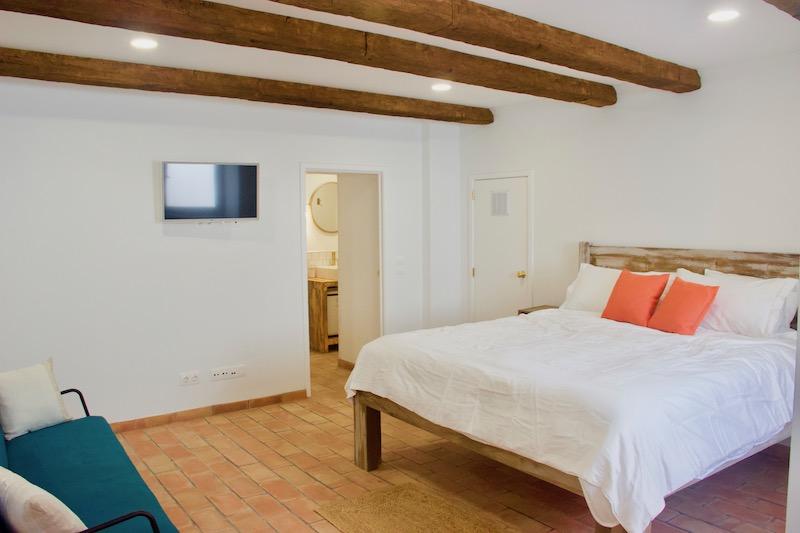 Azores-Luxury-Property - 2-Bedroom