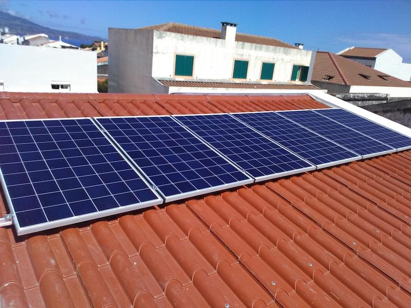 Azores-Luxury-Property-Solar-Panels