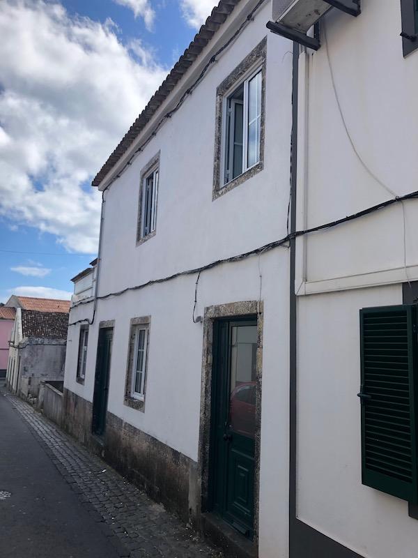 Azores-Luxury-Property-Outside