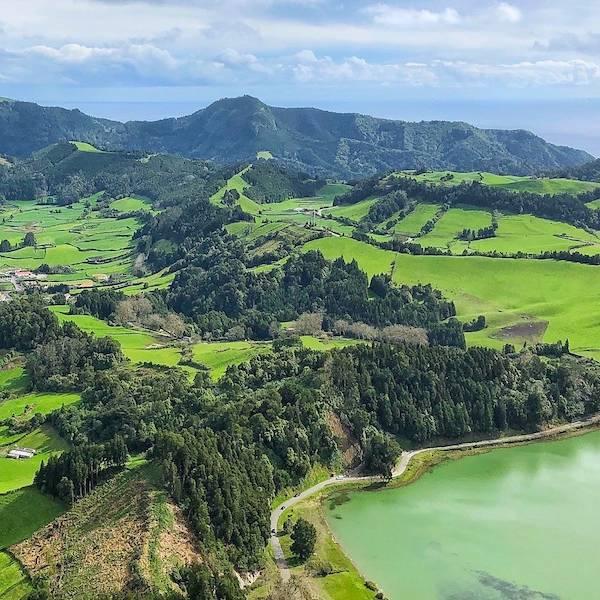 Best-Azores-Island-Sao-Miguel-Furnas-800x600