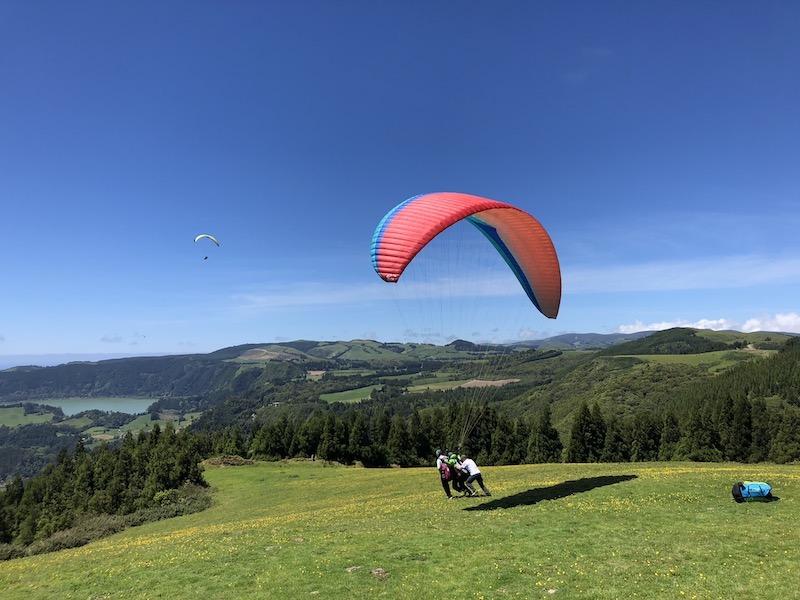 Paragliding-Furnas-Sao-Miguel-Azores