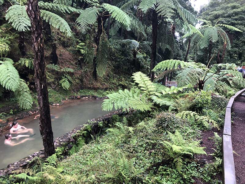 Caldeiras-Velha-Hot-Spring-Sao-MIguel-Azores