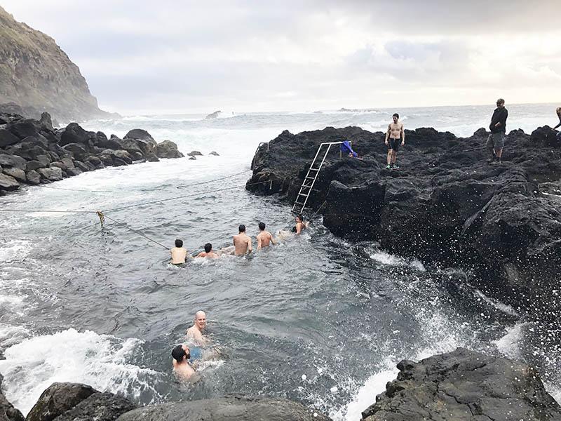 Ferraria-Hot-Spring-Natural-Ocean-Azores