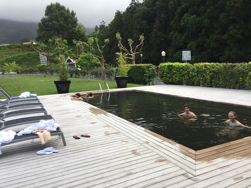 Furnas-Boutique-Hotel-Hot-Springs-Sao-Miguel-Azores