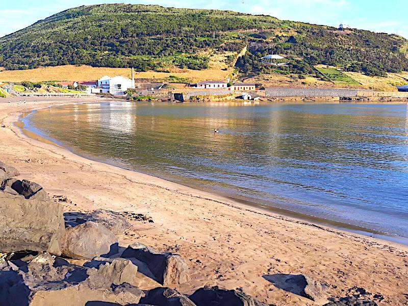 Pim-Beach-Horta-Faial-Island-Azores