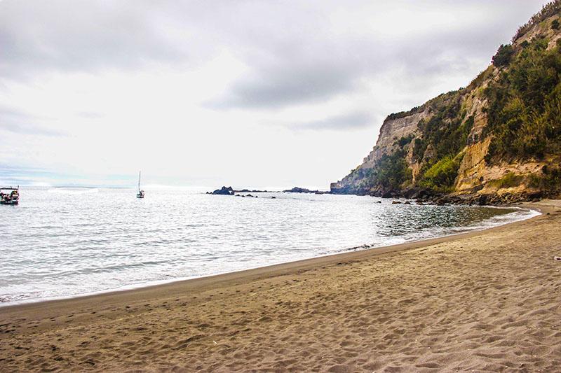Praia-da-Agua-de-Alto-hidden-beach-Azores