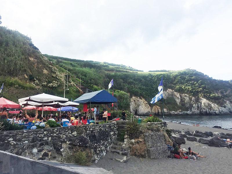 Praia-dos-Moinhos-Sao-Miguel-Beach-Azores