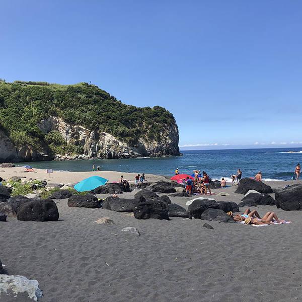 Praia-dos-Moinhos-Azores-Beaches-Sao-Miguel