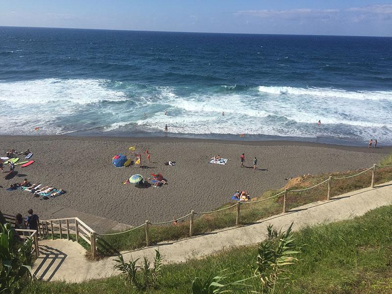 Santa-Barbara-Beach-Ribeira-Grande-Sao-Miguel-Azores