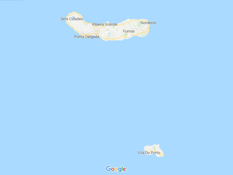 Where-are-the-Azores-Eastern-Azores-Islands-Map-Sao-Miguel-Santa-Maria