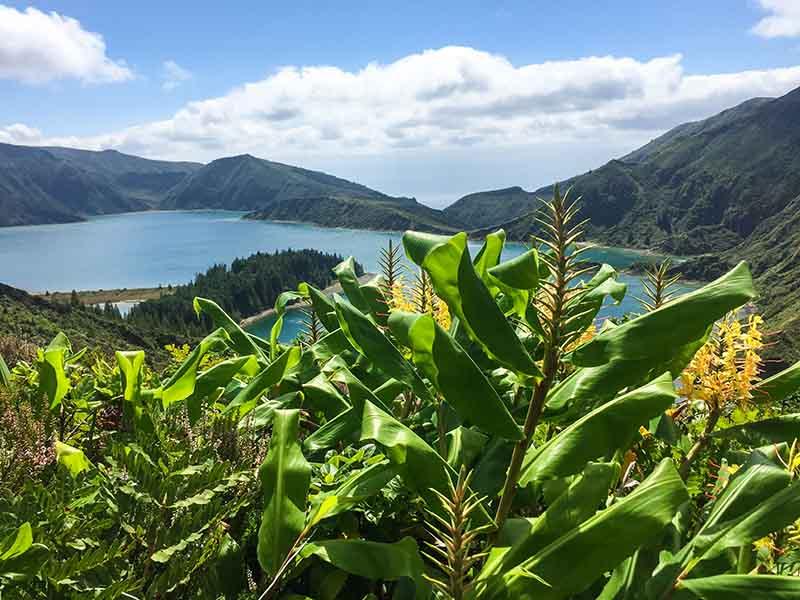 Sao-Miguel-Azores-Lagoa-do-Fogo