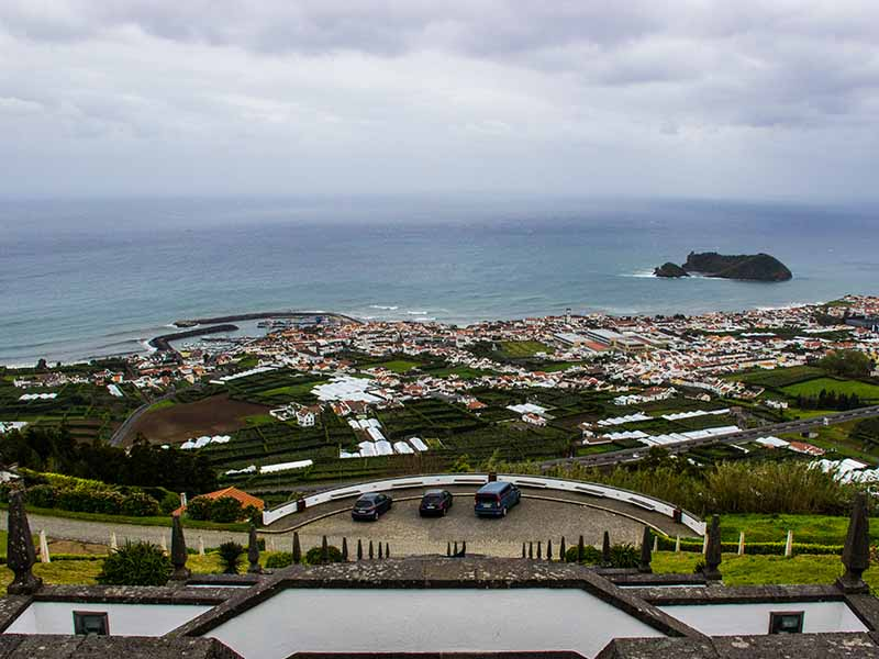 Where-are-the-Azores-Sao-Miguel-Azores-Vila-Franca-View-Ocean