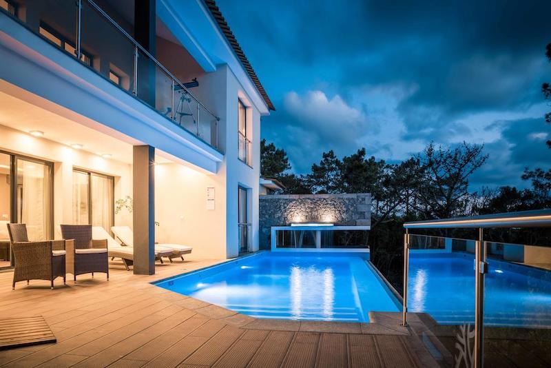 Atlantic-Heritage-Luxury-Villa-Pico-Island-Azores